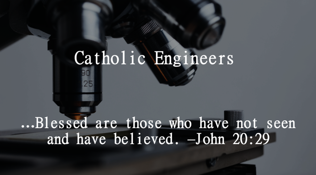 Have_Not_Seen_Catholic_Engineers
